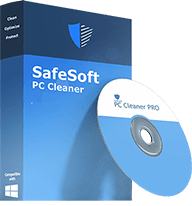 http://SafeSoft%20Pc%20Cleaner